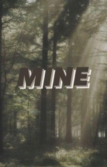 MINE *Werewolf Levi x Reader* - XOXOKADARIXOXO - Wattpad