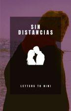 SIN DISTANCIAS  >>YUTA<< by thegirlofcherrybomb