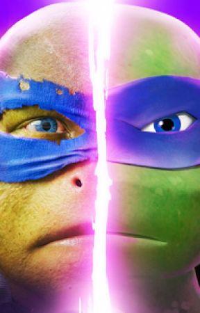 Teenage Mutant Ninja Turtles Legends Hack Unlimited Greenbacks