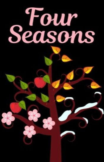 Four Seasons [Shawn Mendes]