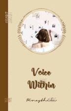 Voice Within (Bahasa Indonesia) by ssihobitt