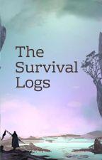 The Survival Logs || Sword Art Online Fanfic by Teddyzenpai
