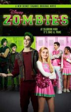 zombies x reader by savannahbearden_2