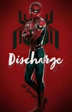 Discharge by jlspring3