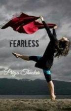 Fearless by _gossipgirl