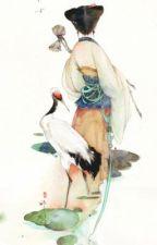 Đa phu đa phúc - Viễn Đồ (xuyên không - np) by Tsubaki