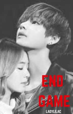 END GAME | kth x bjh [END] by LilyWhalien