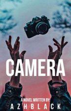 Camera by Azhblack
