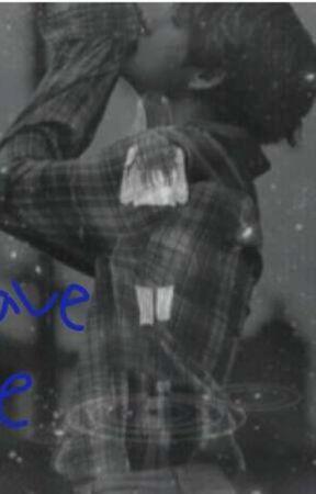 Save Me (V x Reader) Bts by AddictionWolf3