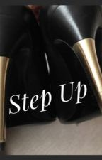 Step Up by keep613