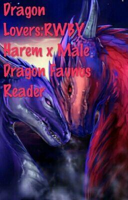 The Hidden Demon   RWBY HAREM x Abused Male Reader - Nix - Wattpad