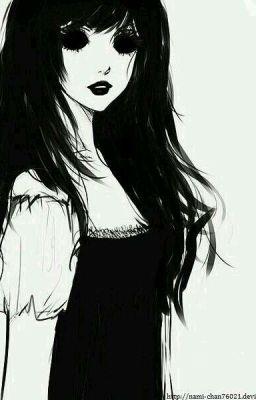 Đọc truyện Jane The Killer