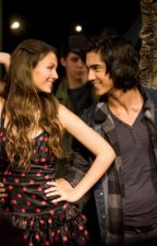 Victorious-Bori fan fiction by Thesupergayfangirl
