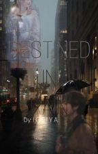 DESTINED IN RAIN☔ ||taerin|| [COMPLETED] by sone_1613