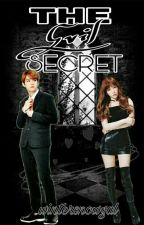 The Evil Secret || BAEKYEON by kim_taeyeon143