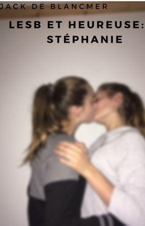 Chaud lesbienne ai