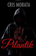 Pilantik: Book 1 & Book 2 (Completed) by M2MLoveStories