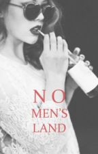 No Men's Land by SharonB