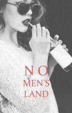 No Men's Land by SharonB