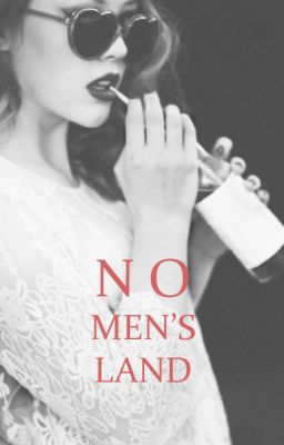 No Men's Land