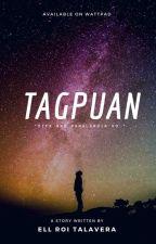 Tagpuan by FakedReality