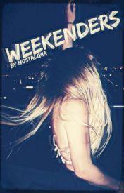 weekenders by nostalgiia
