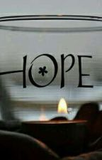 Hope by user56822537