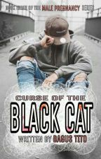 [3]CURSE OF THE BLACK CAT by bgstito