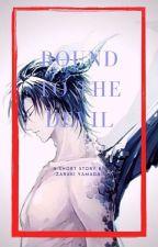 Bound to the Devil by _Zaraki88_