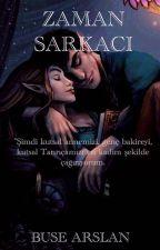 ZAMANIN SARKACI by BBUSEARSLAN