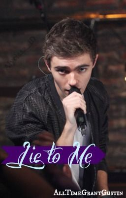 Nathan Sykes Long Imagine Part 2 Wattpad