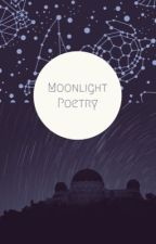 Moonlight poetry - my collection by xitzsummerx