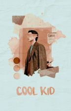 COOL KID by __duck__