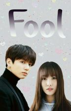 FOOL by KpopInc