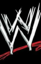 Wrestling One-Shots by SydneyOmega