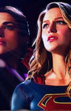 The life of SuperGirl by supercorpfan3000