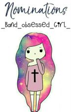Nominacje by _Band_Obsessed_Girl_