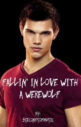 Fallin' in love with a werewolf - {Taylor Lautner} by 5SecondsofMusic