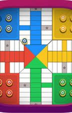 Ludo Star Hack Cheats Online Get 999,999 Free Gems And Gold (No Survey) by ludo-star-hack