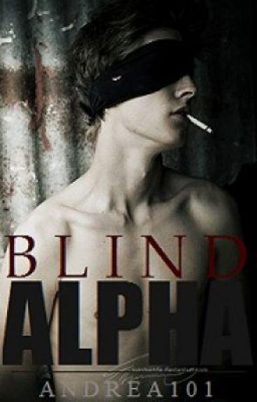 Blind Alpha