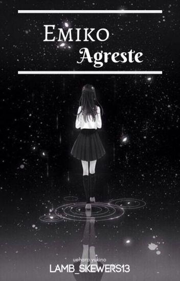 Emiko Agreste: Twin Sister of Adrien Agreste AU - Lamb_Skewers13