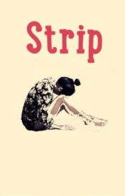 Strip by MilkFaced