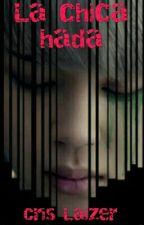 La chica hada by user784058