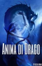 Anima di Drago by Monsters_Queens__