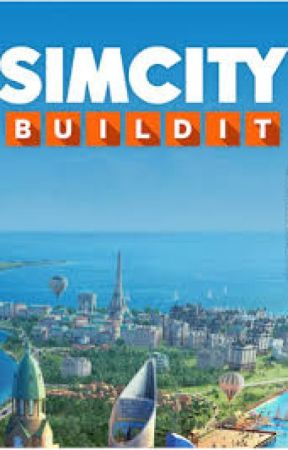 simcity buildit hack 2018 android