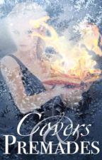 Covers & Premades by LjiljanaM