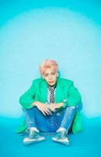 All Alone | Jonghyun × Reader by DerpyIsSwag