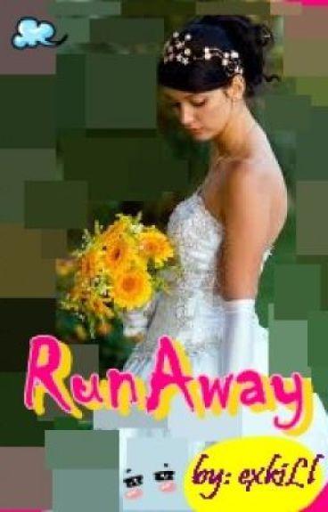 """Runaway"" (a short story) by exkilL"