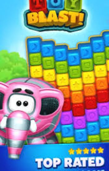 Toy Blast Hack Cheats Online Generate 999,999 Free Coins and