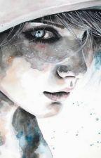 Короткие рассказы. Вселенная Вероятного by DemetriousSth